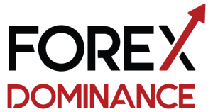 Forexdominance.com - Forex and Crypto trading reviews