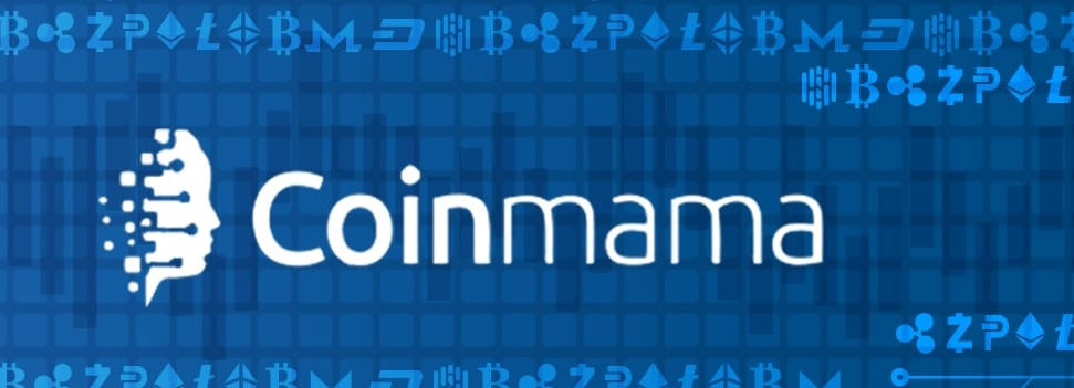 Coinmama Review