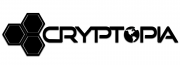 Cryptopia Review
